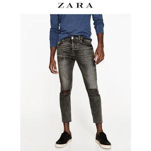 ZARA 06688424802-22