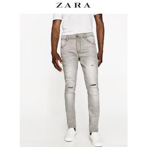 ZARA 06855417811-22