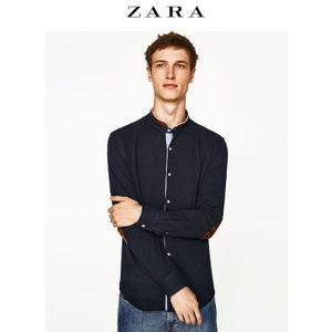 ZARA 07545298401-22