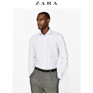 ZARA 04524474403-22