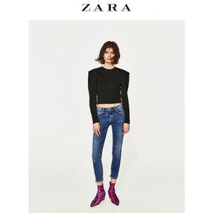 ZARA 04473043407-22