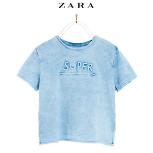 ZARA 03338028406-21