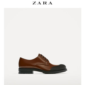 ZARA 12050202202-22