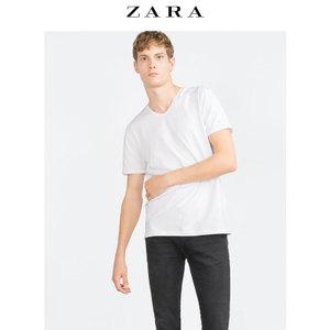 ZARA 05894342250-19