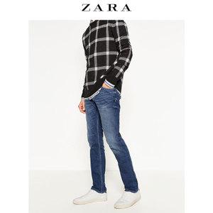 ZARA 07354350427-19