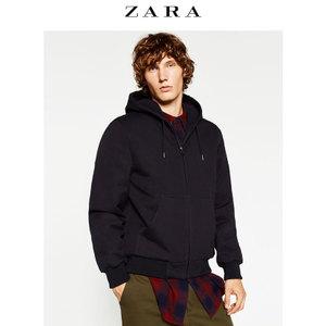 ZARA 06985405407-22