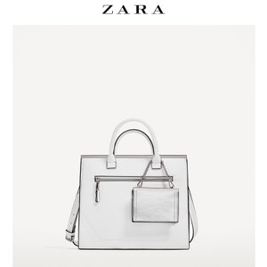 ZARA 18820204001-21