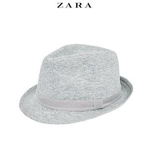 ZARA 02528698802-21