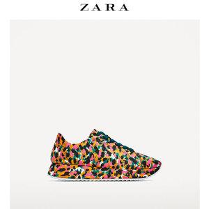 ZARA 15630201202-21