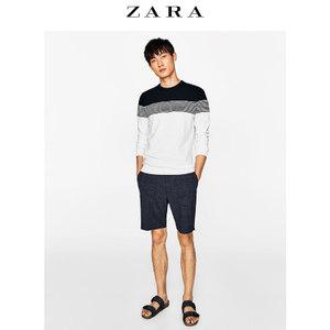 ZARA 00458407401-22