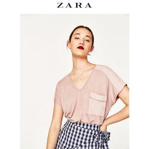 ZARA 01198729620-22