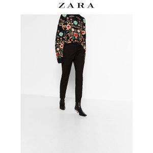 ZARA 07290067800-22