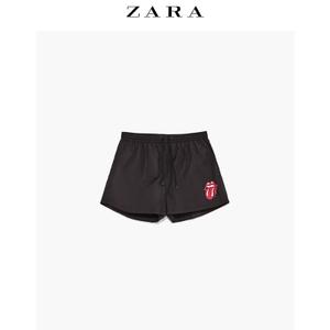 ZARA 06658310800-21