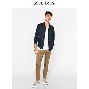 ZARA 06861460707-22