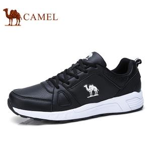 Camel/骆驼 A732357105