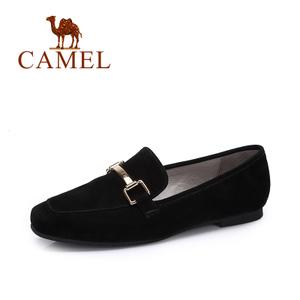 Camel/骆驼 A73025602