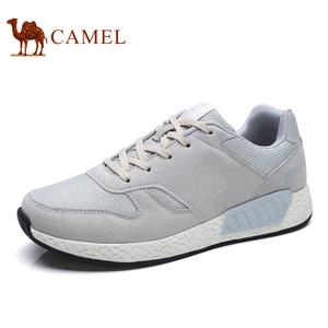 Camel/骆驼 A732303405