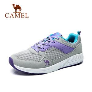 Camel/骆驼 A73303609