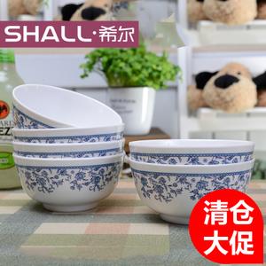 Shall/希尔 8932-GC8933-QL8932-QL8933