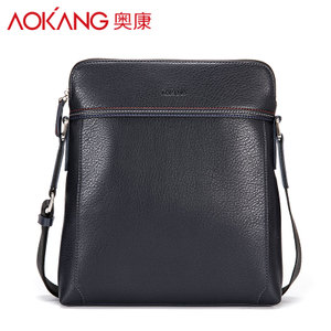 Aokang/奥康 8712281003