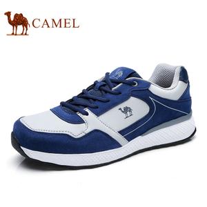 Camel/骆驼 A732330915