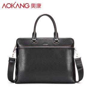 Aokang/奥康 8712281011