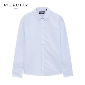 Me&City 527073