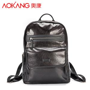 Aokang/奥康 8732281003
