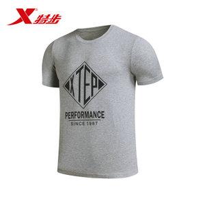 XTEP/特步 984229011456-9046