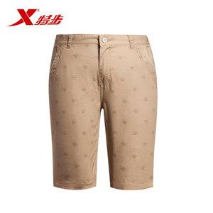 XTEP/特步 9852295402211-0239