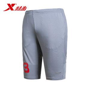 XTEP/特步 9852295402211-9034