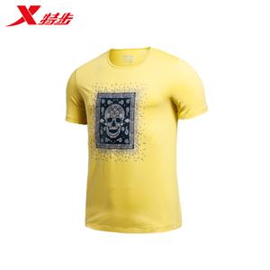 XTEP/特步 985229011176-1196
