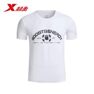 XTEP/特步 985229011176-9035