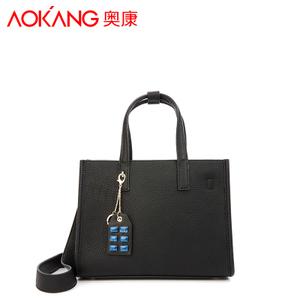 Aokang/奥康 8712358081