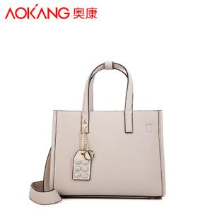 Aokang/奥康 8712358082