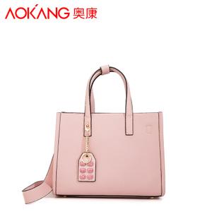 Aokang/奥康 8712358084