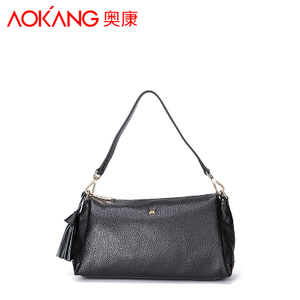 Aokang/奥康 8711323113