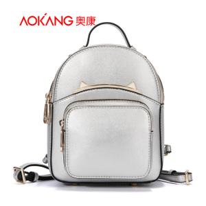 Aokang/奥康 8612323032