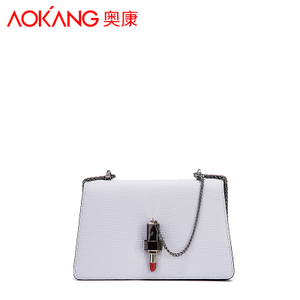Aokang/奥康 8732368020