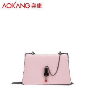 Aokang/奥康 8732368021