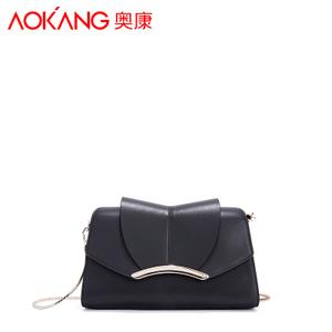 Aokang/奥康 8732368091