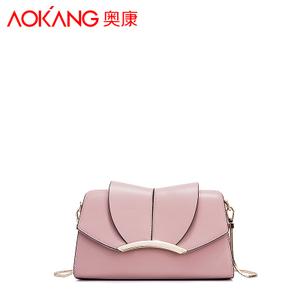 Aokang/奥康 8732368092