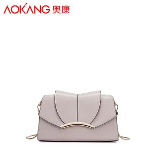 Aokang/奥康 8732368093