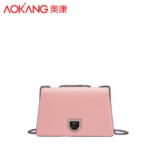 Aokang/奥康 8732368061