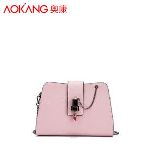 Aokang/奥康 8732368022