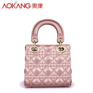 Aokang/奥康 8713366011