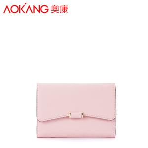 Aokang/奥康 8713868013