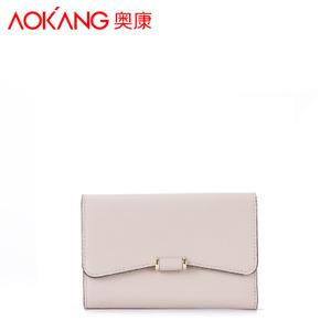 Aokang/奥康 8713868014