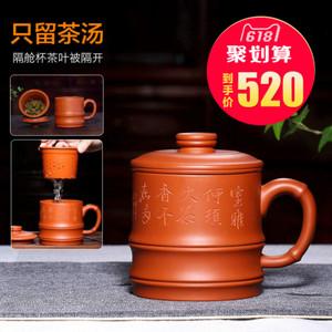 藏壶天下 chtx00742