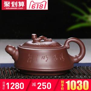 藏壶天下 chtx00727
